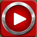 Películas HD Gratis Icon