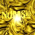 Numsiii Icon