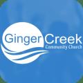 Ginger Creek Icon