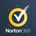 Norton Mobile Security and Antivirus Icon