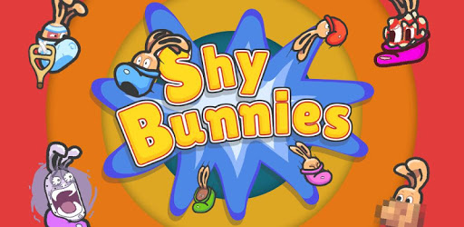 Shy Bunnies apk