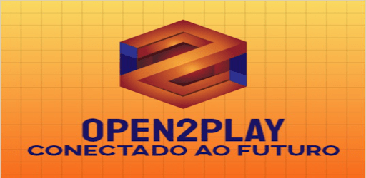 OPEN2 PLAY apk