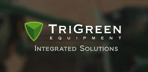 TriGreen Equipment apk