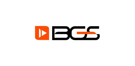 BGS - Brasil Game Show apk