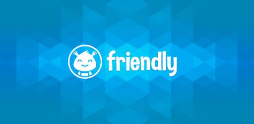 Friendly For Twitter apk