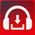 Melo - Free Sound & Music Effects. Download as mp3 Icon