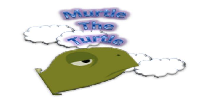 Murtle the Turtle apk