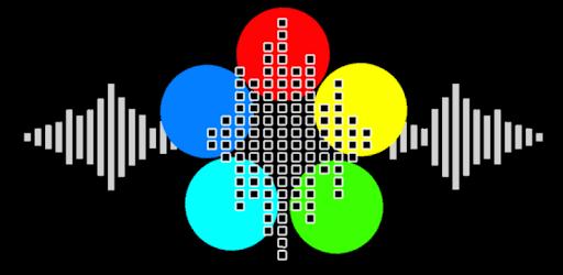 Spectrum RTA - audio analyzing tool apk