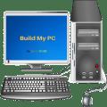 PC Building Tutorial Icon