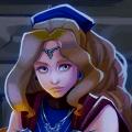 Earthshine Visual Novel Icon