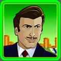 The Money Game Slots Icon