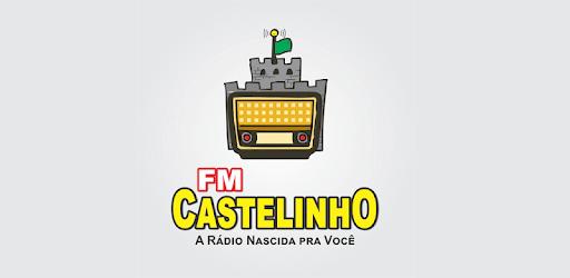 FM CASTELINHO, VARGEM ALTA - ES apk