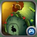 Escape Games Day-780 Icon