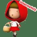 Sesli Masallar - internetsiz Icon