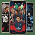 ⚽ Wallpaper for Les Parisiens 2020 Icon