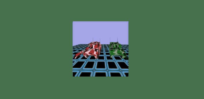Tank Battle 3D apk