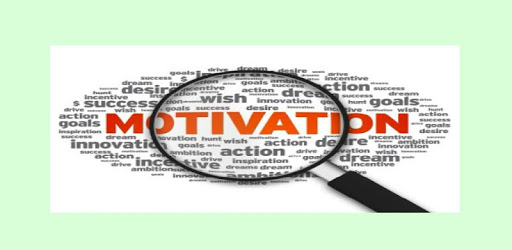 Leadership And Motivation apk