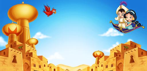 Prince Go - New Adventure Game 2019 apk