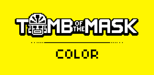 Tomb of the Mask: Color apk
