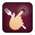 Restaurant Menu Icon