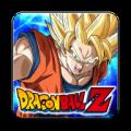 Dragon Ball Z - Shin Budokai Icon