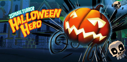 Halloween Games 🎃 For Kids apk