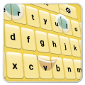 Emoji Keyboard Theme Icon