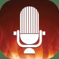 World Radio Online Icon