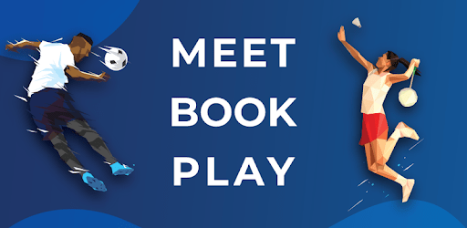 Playo - Find Players, Book Venues, Manage Groups apk
