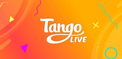 Tango - Live Video Broadcast apk