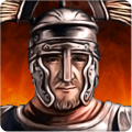 Lords of Kingdoms Icon