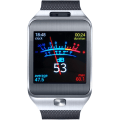 Audiometer for Samsung Gear Icon