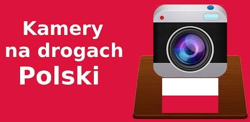 Cameras Poland apk