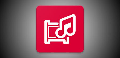 Video To Audio Converter (MP3, AAC, WMA, OPUS) apk