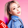 Wengie Wallpaper HD 2020 Icon