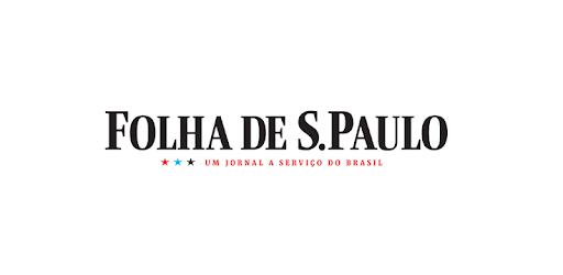 Folha de S.Paulo apk