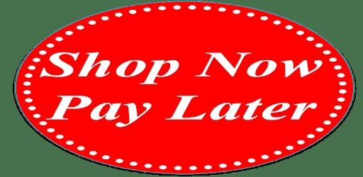 Shop Now Pay Later App apk