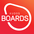 Kudos Boards Icon