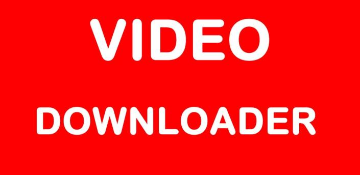 VidMate Official apk