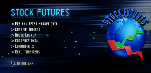 Stock Futures apk