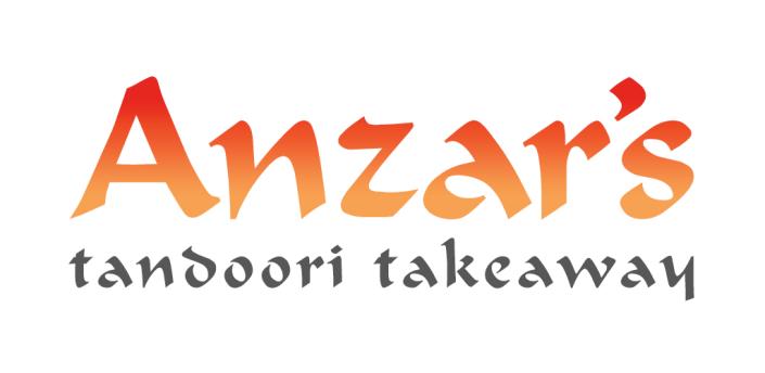 Anzar's apk