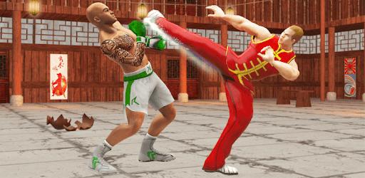 Boxing King Fury 2019 PRO: Boxing Fighting Club apk