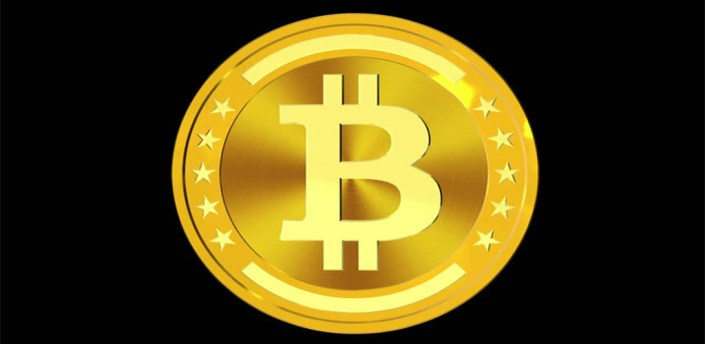 Bitcoin Miner Android apk