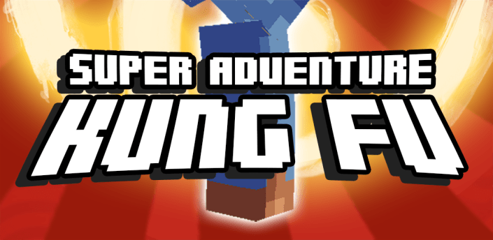 Fighting 3D Super Mario Bros Kung Fu Hitting Cartoon Adventure Games apk