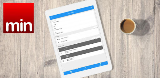 Minutes in Minutes - meeting minutes taker apk
