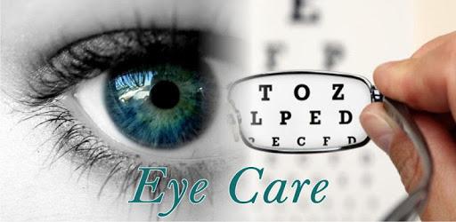 Eye Care apk