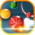 Color Switch Spinner Icon
