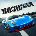 Racing Club Icon