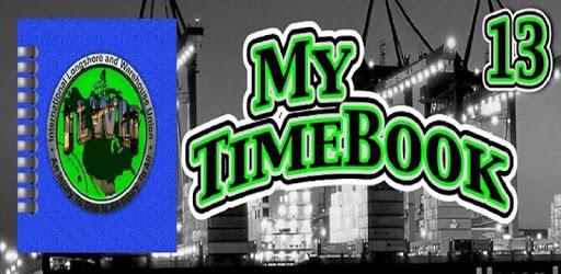 My TimeBook apk