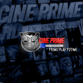 PRIME PLAY P2TIME Icon